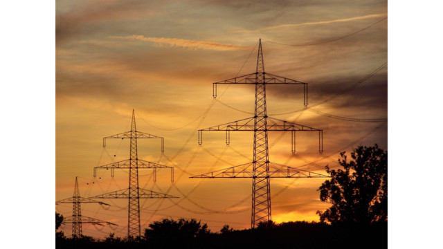 States work to protect electric grid from EMP threats