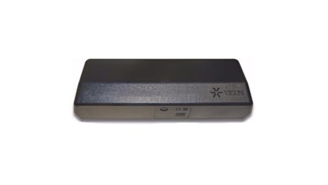 Vicon Integrated Access Control