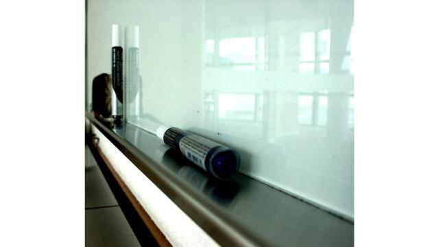 Florida bills would allow select teachers to carry guns
