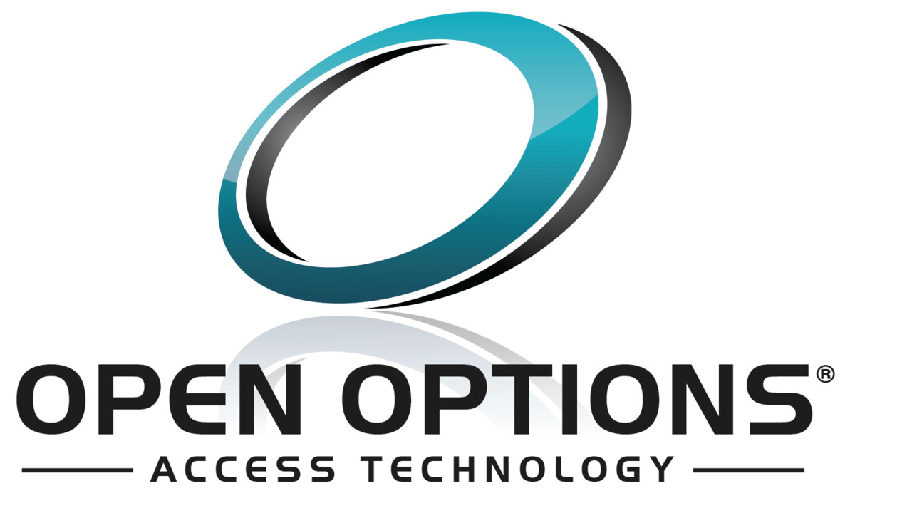 Open Options Partners With Nec To Provide Access Control