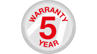 Automatic Systems launches new warranty program