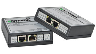 Altronix unveils innovative power and transmission solutions at ISC West 2015