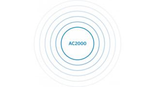 CEM System's AC2000 v.7