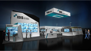 IDIS looks to differentiate its video solution in the North American market