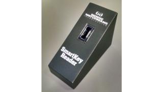 Morse Watchmans' SmartKey Reader
