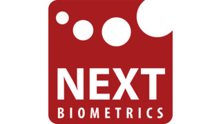 NEXT Biometrics receives initial order for 100,000 fingerprint sensors