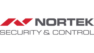 Nortek Security & Control launches GoControl thermostat