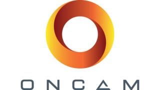 Oncam Introduces new Channel Partner Program