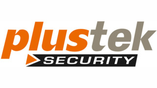 Plustek Security's wireless HD surveillance kit showcased at ISC West