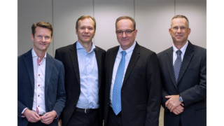OnSSI expands into European market with acquisition of SeeTec