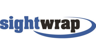 SightLogix launches SightWrap outdoor security service for theft prevention