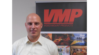 Tom Shankle joins VMP