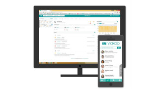 Viakoo eliminates missing video, reduces surveillance downtime
