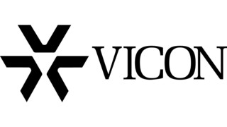 Vicon announces new channel partner program