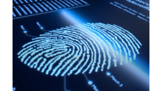 Report: Global biometrics market to top $21B by 2020