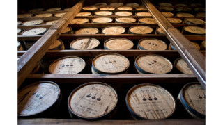 Authorities close to revealing details of bourbon theft