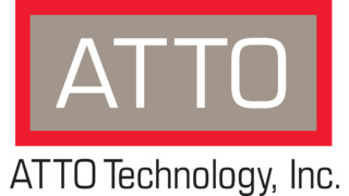 ATTO Technology to exhibit at ISC West
