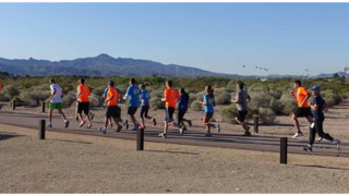 Mission 500 completes sixth annual Security 5K/2K