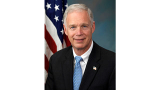 Sen. Ron Johnson to deliver keynote SIA Government Summit