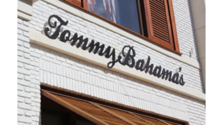 Retailer Tommy Bahama reduces LP investigation times using March Networks Searchlight