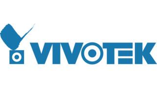Vivotek and Genetec announce strategic partnership