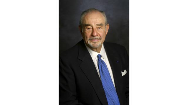 Industry pioneer Joel Spira passes away