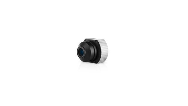 Arecont Vision MegaVideo G5 Megapixel Cameras