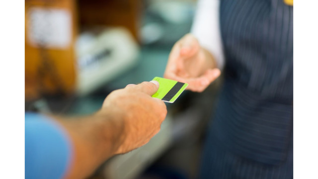 Payments industry not completely sold on security of chip-and-PIN