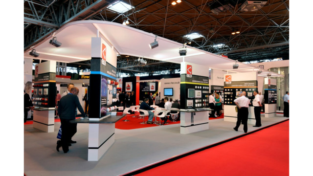 C-TEC to unveil new protocol at Firex conference