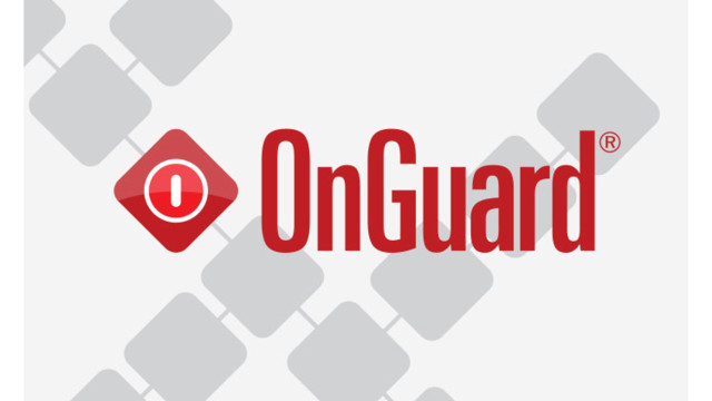 Lenelintroduces 'Lite' version of OnGuardWATCH