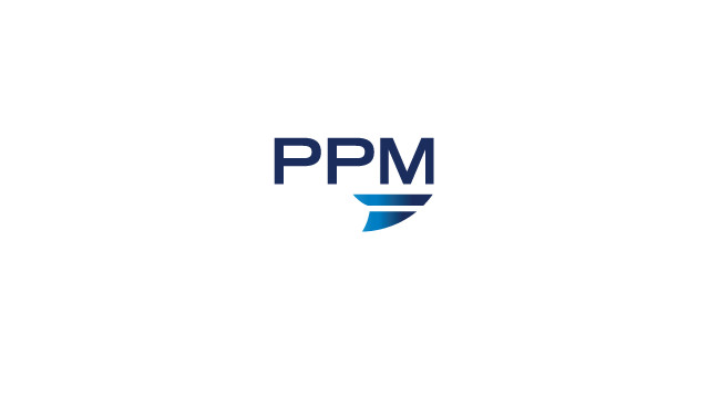 Resolver GRC joins PPM Incident Management