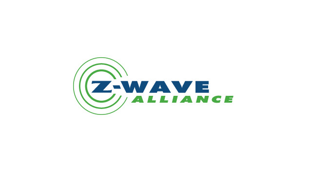 Z-Wave Alliance dominates Smart Home security solutions