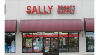 Sally Beauty probes reports of unusual payment card activity