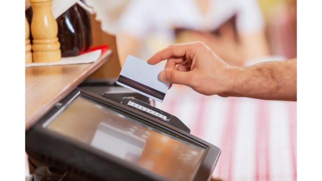 Защищены ли ваши деньги при оплате карточкой