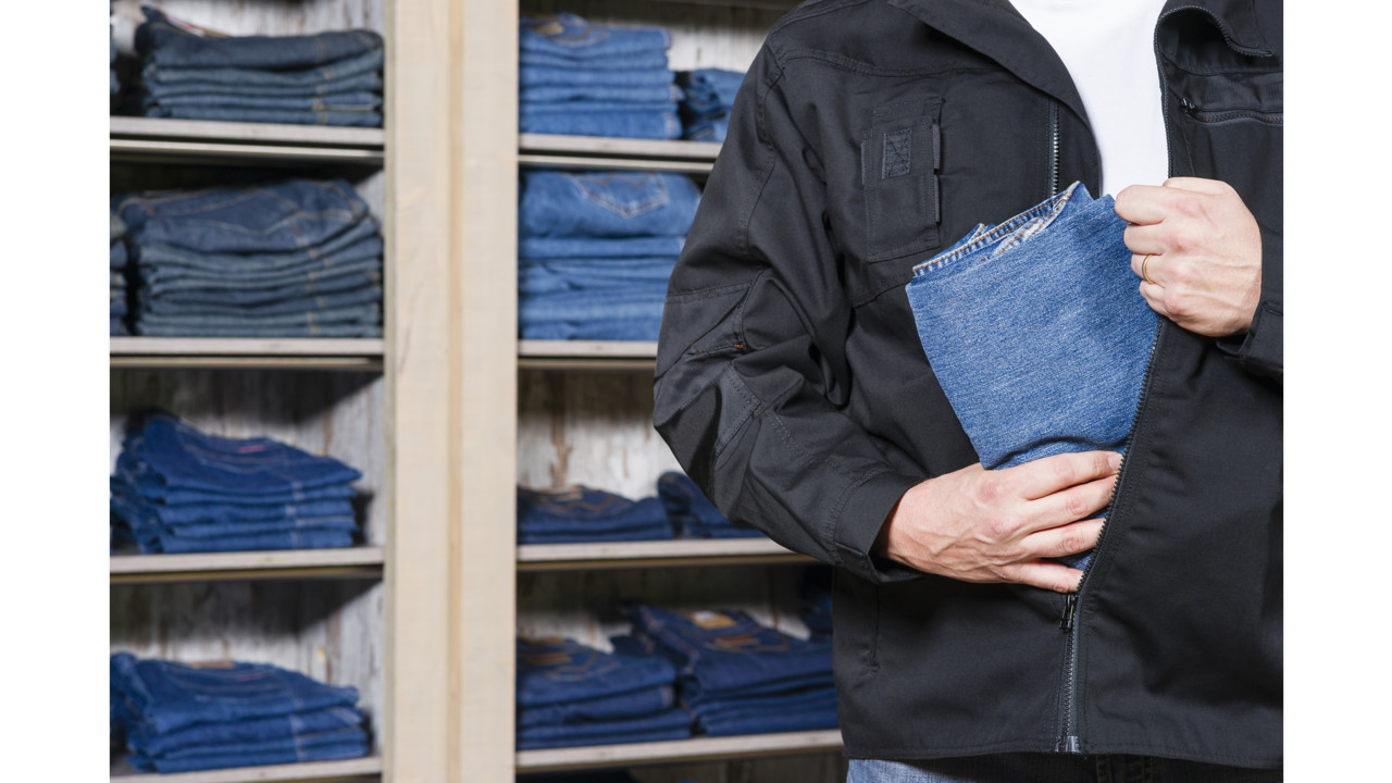retail theft Experienced lawyer can help with your pinellas, st pete, clearwater retail theft charges, shoplifting or theft cases former prosecutor free consultation.