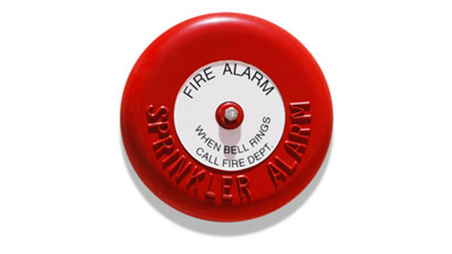 Bells Fire Safety : Sprinkler alarm confusion securityinfowatch