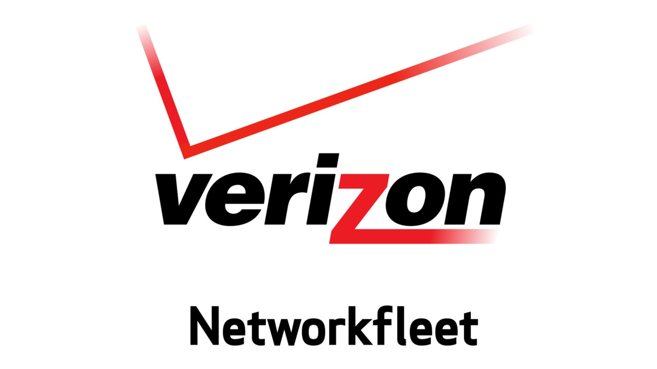 Verizon Networkfleet Company And Product Info From