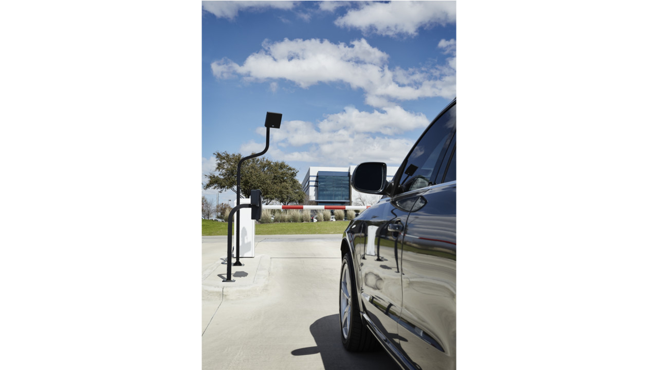 Hid Global Extended Range High Frequency And Long Range