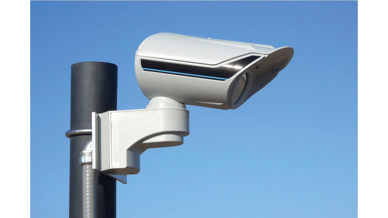 Model 420 Passive Infrared Pir Sensor Based Alarm Secuirty System