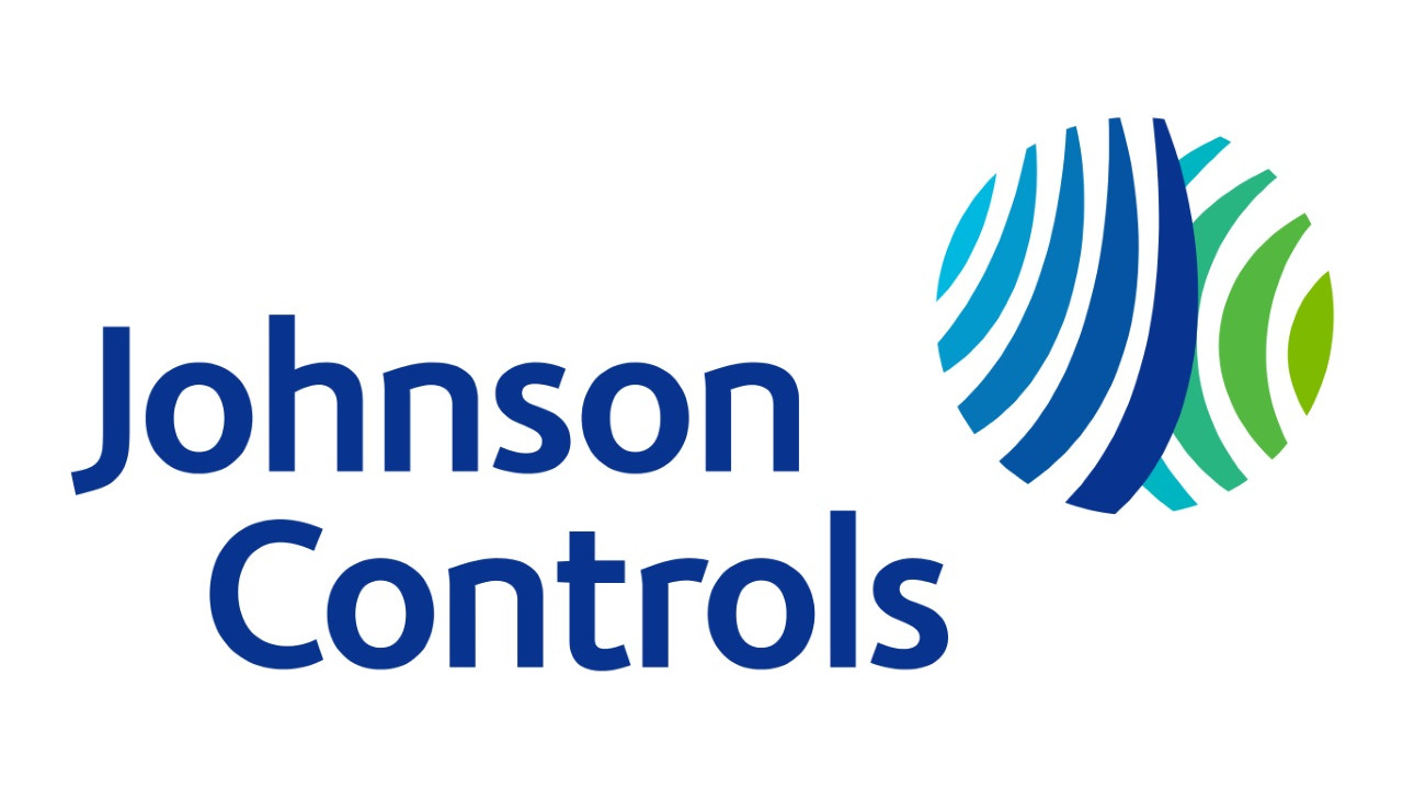 Johnson Controls signs cybersecurity research deal with DHS