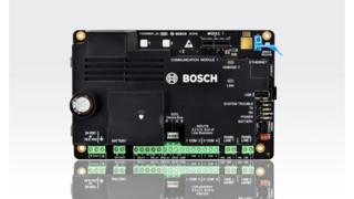 Alarm Signal Communications Equipment Securityinfowatch Com