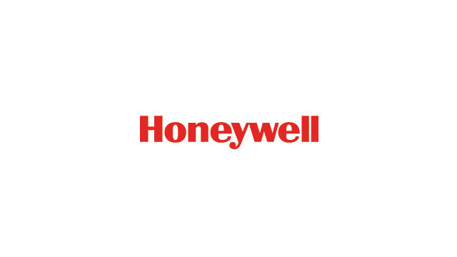 honeywell acquires rsi video technologies a leading. Black Bedroom Furniture Sets. Home Design Ideas