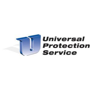 Universal Protection Service Acquires ABM Security Business