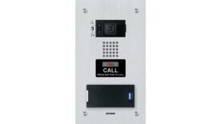 Video Intercoms Securityinfowatch Com