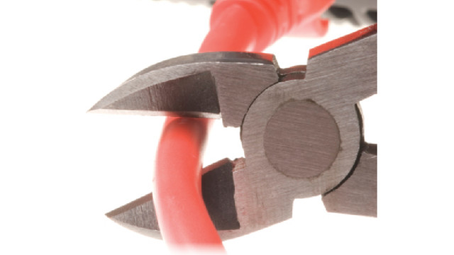 cut the cord. Black Bedroom Furniture Sets. Home Design Ideas