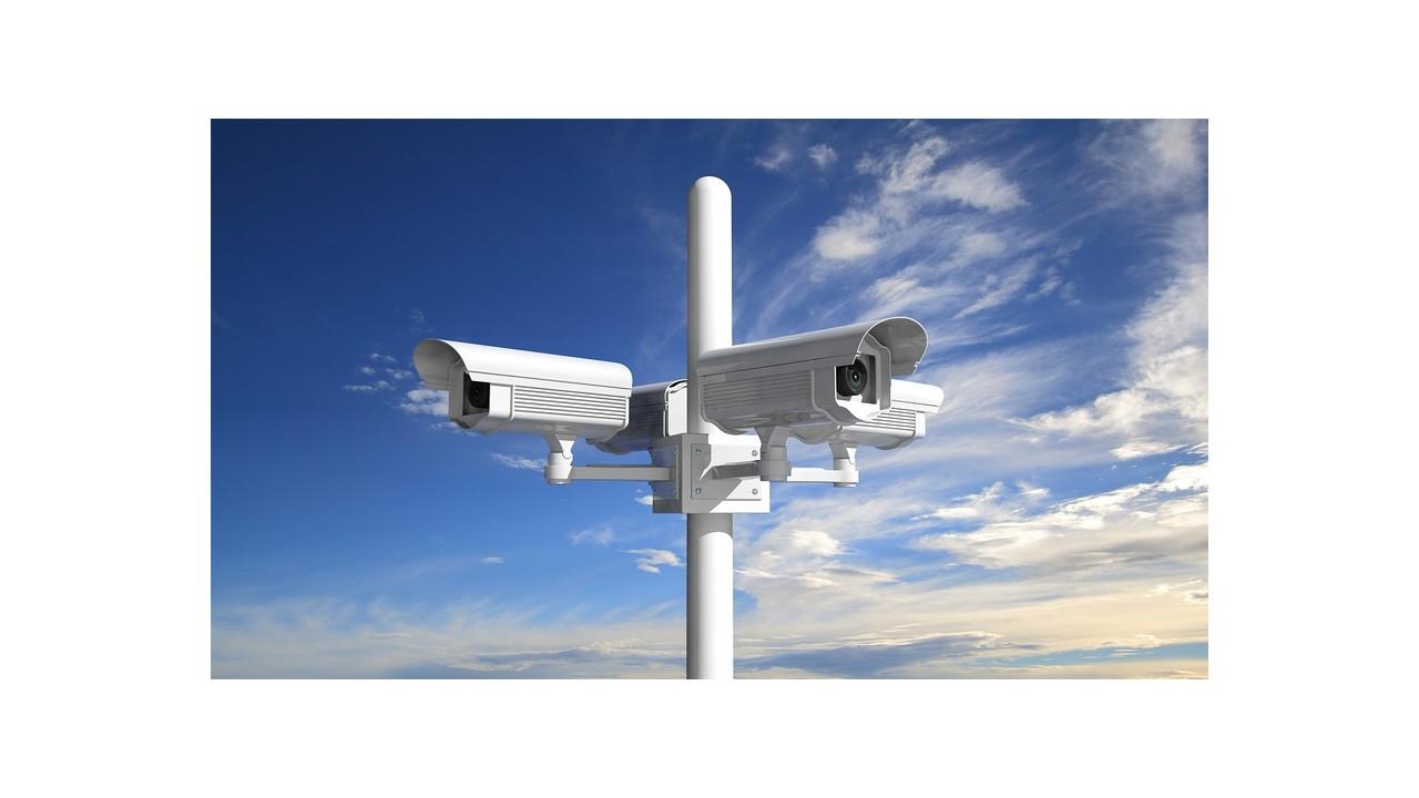 Video Surveillance Trends On The Horizon Part 1