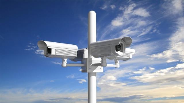 video surveillance trends on the horizon part 1. Black Bedroom Furniture Sets. Home Design Ideas