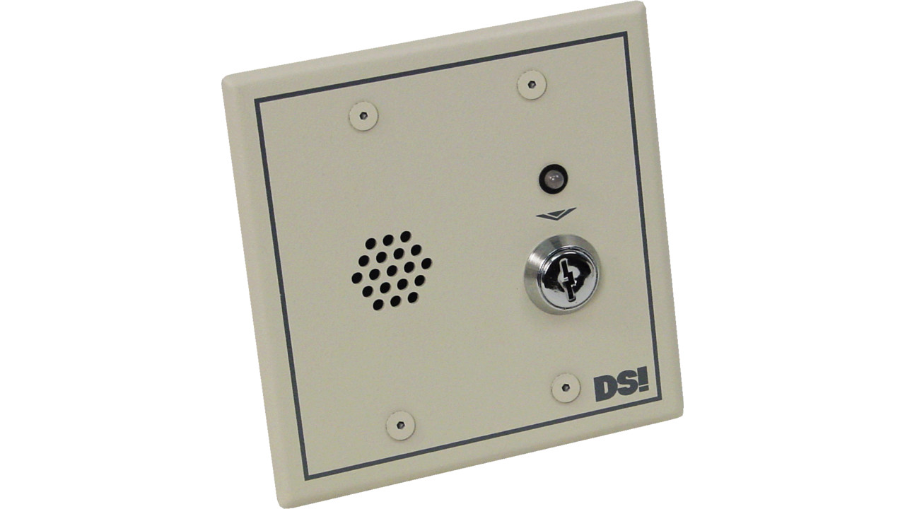 Es4200 Door Management Alarm Securityinfowatch Com