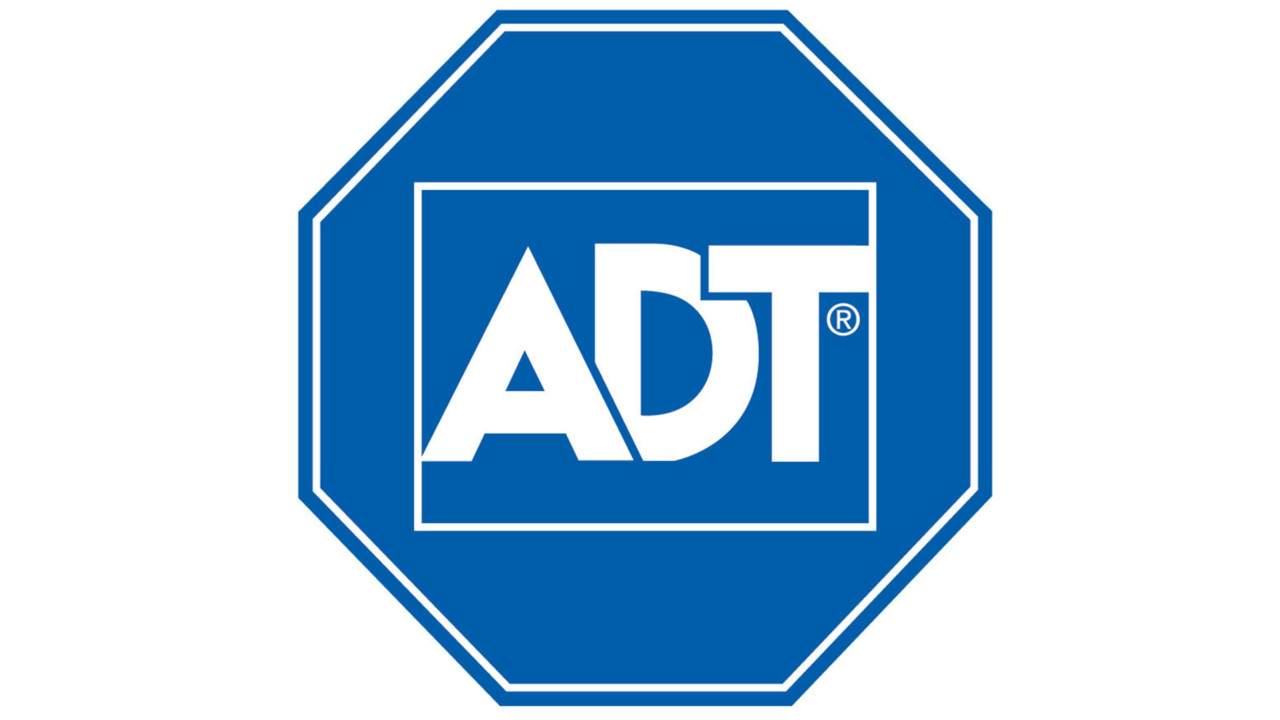 Adt Unveils New Home Security Service Offering Ces