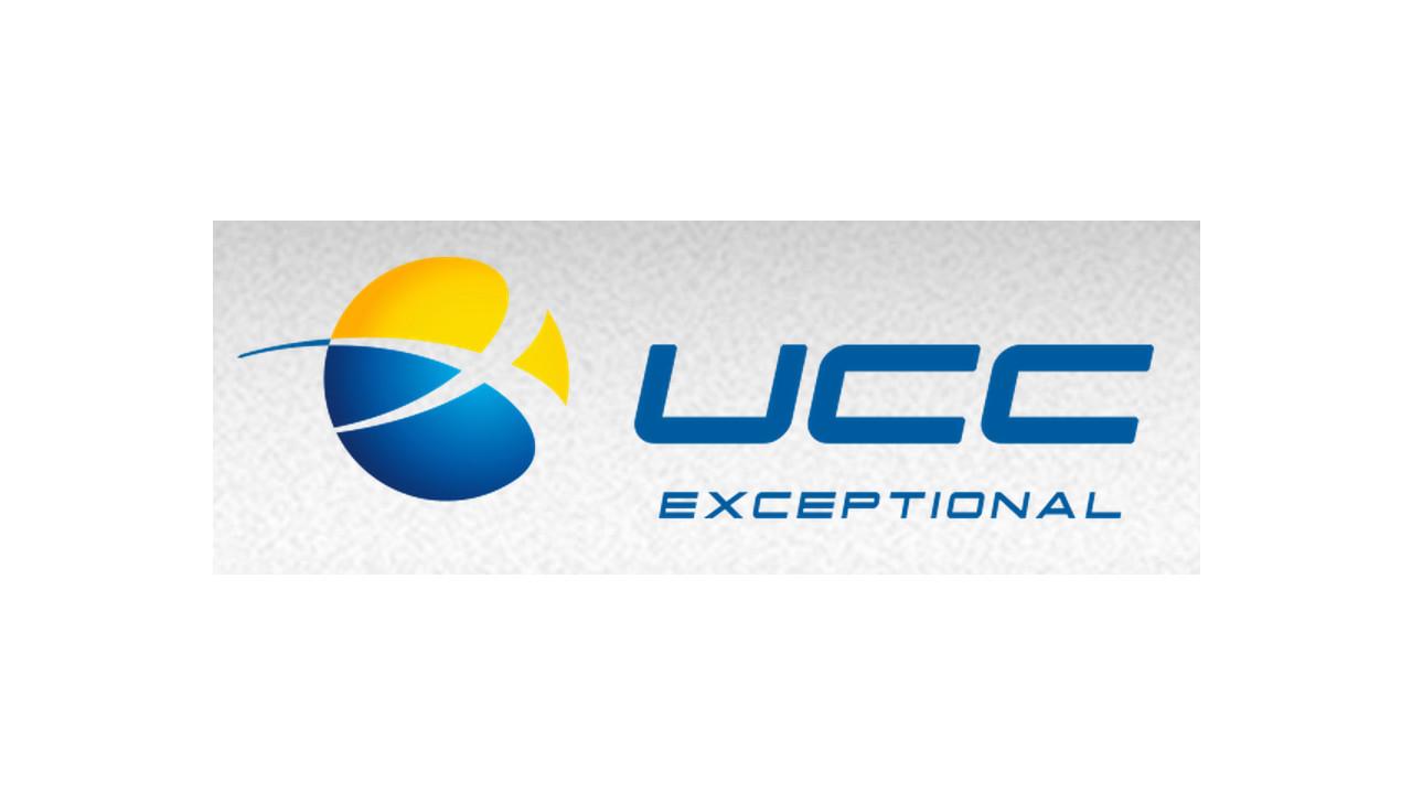 united product inc
